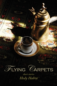 flyingcarpetsfront-cover-interlink-jpg-copy-2