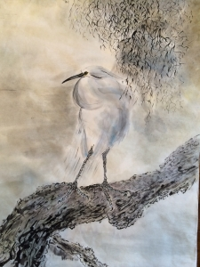 meditative-heron-2-copy