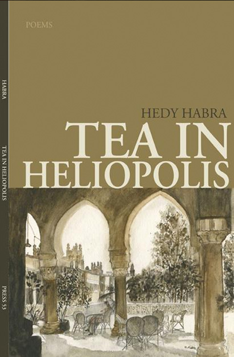 Tea-in-Healopolis-cover