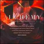 alchemy-block