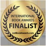 intlbestbooks-finalist-150x150