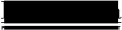 Hedy Habra Logo