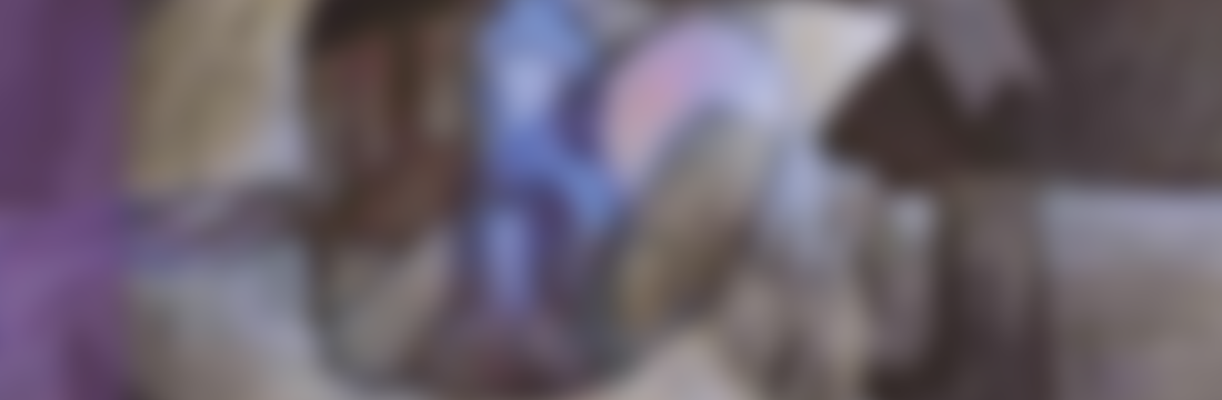 Mundos-blur-slider