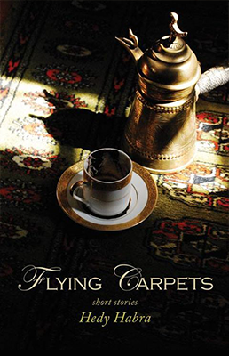 Flying-Carpets-cover-sm